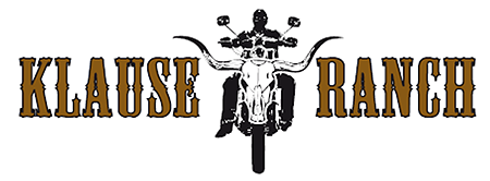 Logo Klause-Ranch